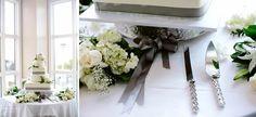 Summit House Wedding Photography Photographer Kevin Le Vu Weddings Orange County Fullerton-54