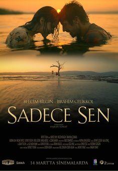 Series Movies, Tv Series, Film Watch, Turkish Actors, Best Actress, Freedom, Tv Shows, Cinema, Adventure