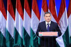 Migranti e quote fisse: l'Ungheria va al referendum