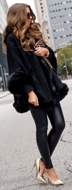 59a9fe5e5be 40+ Outfits You Must Try