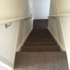 Stairs, Design, Home Decor, Ladders, Homemade Home Decor, Ladder, Staircases, Interior Design