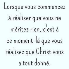 Image Paris, Audio Bible, Saint Esprit, Jesus, Internet, Math Equations, Christian Quotes, Bible Quotes, God Loves You