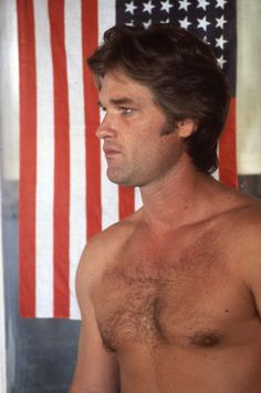 kurt russell - Yahoo Image Search Results