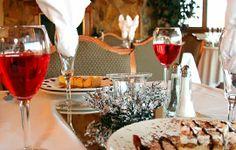224 Best Cheap Wedding Venues Images On Pinterest Buffet