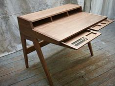 Phloem Studio was founded by designer/craftsman Benjamin Klebba in 2009. Ben grew up in the Great Lake state of Michigan, across the street from Lake Huron.