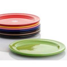 [에밀앙리]세라돈 양식접시 28cm 1P *색상 선택 가능*[8878] 25,760