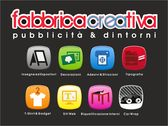 Cognitio Melphicta: Un mondo di colore e creatività con #FabbricaCreat...