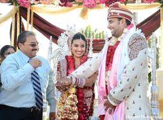 indian wedding ceremony http://maharaniweddings.com/gallery/photo/11567