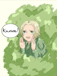 'kurwa' means 'fuck' in polish