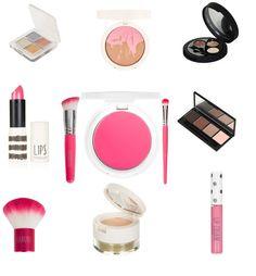 Beauty Brand Spotlight topshop cosmetics, topshop cosmetics beauty brand spotlight, topshop cosmetics under $25.00