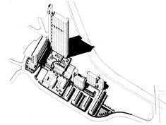 Gallery of AD Classics: Trellick Tower / Erno Goldfinger - 15