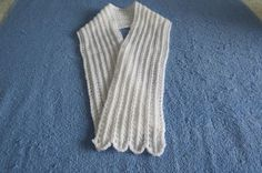 Knitting Machine Scarf Pattern : 1000+ images about machine knitting on Pinterest Knits, Knitting and Alpacas