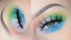 """Makeup 