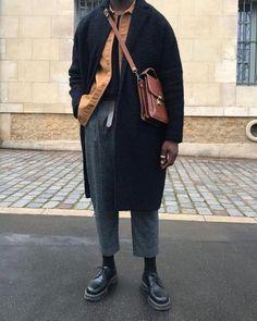 119 wonderful urban fashion streetwear shoes ideas – page 1 Streetwear Shoes, Streetwear Fashion, Looks Dark, Style Masculin, La Mode Masculine, Moda Vintage, Inspiration Mode, Best Mens Fashion, Mode Style