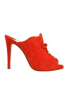 spring 2013 Bionda Castana shoes