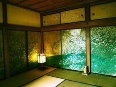 @Kairakuen, Mito, Japan