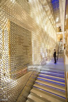 1e822e4a040d Louis Vuitton Flagship Store In London
