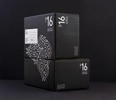 NZ Post Simplified Sending by Designworks