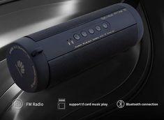 Bluetooth, Gadget Store, Usb Gadgets, Waterproof Speaker, Loudspeaker, Fitbit Flex, Play, This Or That Questions, Audio