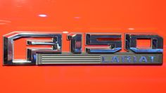 Ford Working To Make Fixing The 2015 F150 Easier Less Expensive