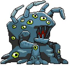 mothman scribblenauts | Images of monsters - Scribblenauts Wiki