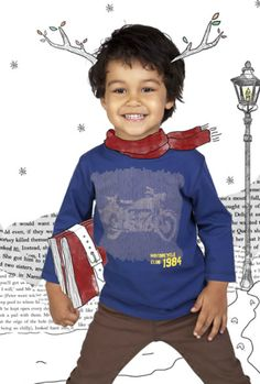 Hip Designer Clothing For Boys Designer boy clothing Fox
