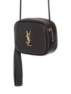 YSL Small bag