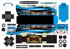 Cayman      Agera Koenigsegg      New Buitenzorg      Murcielago      Panamera      Pagani Zonda      Star Wars      Bumblebee       Grand ...