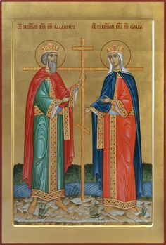 Religious Icons, Orthodox Icons, Christianity, Angels, Baseball Cards, Painting, Art, Art Background, Angel