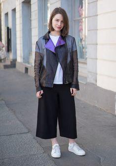 Irina, 21 - http://www.laddiez.com/fashion/irina-21.html - #Irina