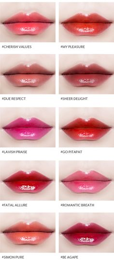 Memebox - Korean Beauty, Skincare & Makeup