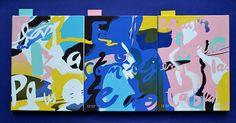 Colecciones Pringles Press by Alina Najlis
