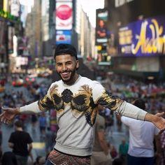 Exclusive: Adam Saleh on his new hip-hop single and his UAE shows in December Adam Saleh, Spoken Arabic, Family News, Alan Watts, Youtube Stars, Celebs, Celebrities, Beautiful Boys, Stand Up