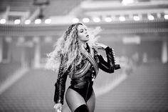 Maestría en Beyoncé, licenciatura en The Beatles y otras cursos que puedes tomar