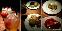 The Keg Steakhouse Vieux-Montreal - Blog Montreal Addicts + concours