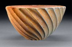 wood fired ceramics - Google Search