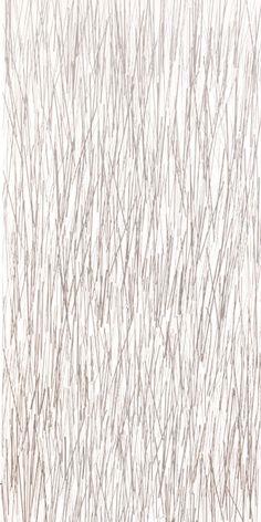 Varia Ecoresin   Play   Electra Silver   Materials   3form