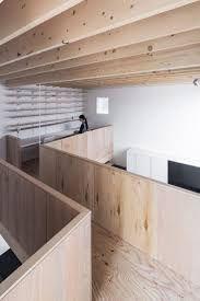 Project role made by Zanini de Zanine architect. #projectrole #architect #architecture For more inspirations click here