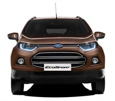 While Renault quenched the thirst of Indian consumers with a compact SUV which scored on affability with its Duster, it was Ford EcoSport's ingress that pulled the cultural tendrils of the mileage. Ford Ecosport, Car Ford, Upcoming Cars, Four Wheelers, Compact Suv, Latest Cars, 5 Things, Automobile, Product Launch