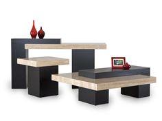 Coffee Table option