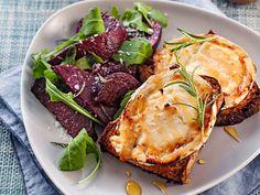 Nyttig mat som hjälper dig att hålla vikten | Hemmets Jamie Oliver, Chorizo, Gnocchi, Salmon Burgers, Nom Nom, Sandwiches, Diet, Ethnic Recipes, Frisk