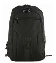 Laptop Bags Upto 80% Off