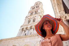 #Croacia #travel #viajar #viajes #travelphotography #traveldestinations #croatia #croatiafulloflife Travel Blog, Inspiration, Croatia, Traveling, Biblical Inspiration, Inhalation