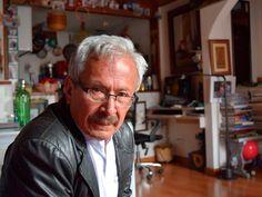 Por. Antonio Acevedo Linares    El escritor colombiano Milcíades Arévalo nació en Zipaquirá hace ya más de cinco décadas. Su vida ...