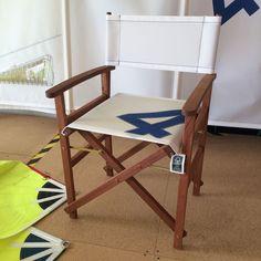 Sailcloth-Directors-Chair
