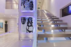 nowoczesne-schody-metalowe-bez-poręczy.jpg (950×635)