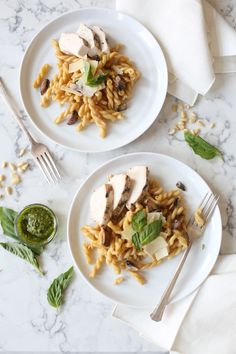 1321 Best Soul kitchen images | Food, Food styling, Chef recipes