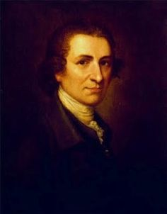 Thomas Paine. Emigrated to the British American colonies in 1774 with the help of Benjamin Franklin, arriving just in time to participate in the American Revolution. His principal contributions were the powerful, widely-read pamphlet Common Sense (1776) that advocated colonial America's independence from Great Britain.