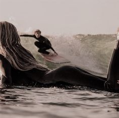 you me & da sea Pro Surfers, Surf Trip, Surf Girls, Surfs Up, Fitness, Waves, Surf City, Ocean, Adventure