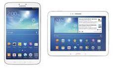 """Gewinne mit postauto.ch und ein wenig Glück ein Samsung Galaxy Tab 3 7"""" WLAN Tablet im Wert von CHF 149.-"""